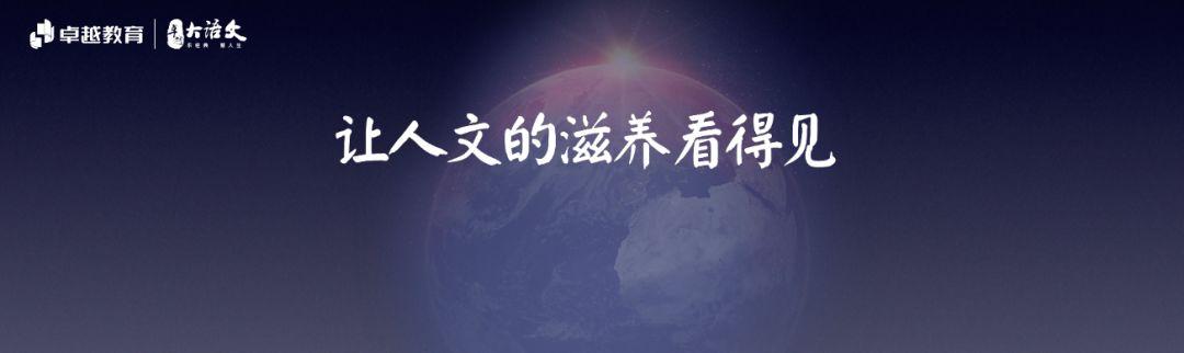 齐发娱乐|齐乐娱乐官方网站|齐乐娱乐官方网站_1535342691909348.jpg