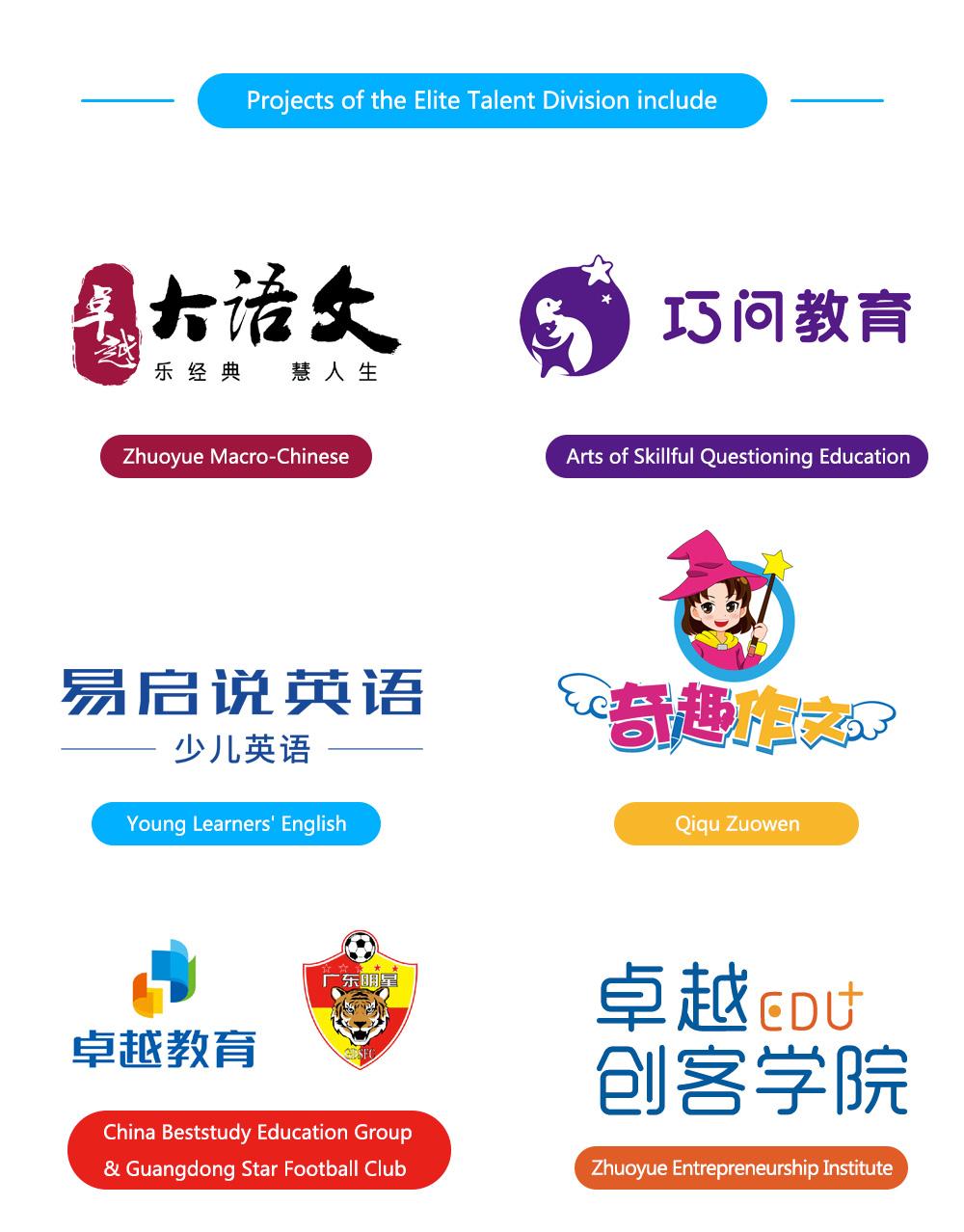 齐发娱乐|齐乐娱乐官方网站|齐乐娱乐官方网站_英才英(4).jpg