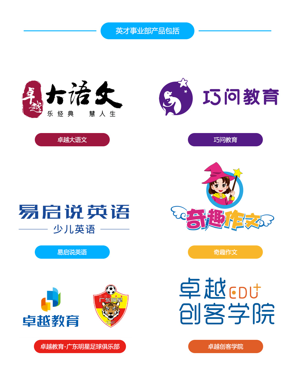 齐发娱乐|齐乐娱乐官方网站|齐乐娱乐官方网站_英才中(3).jpg
